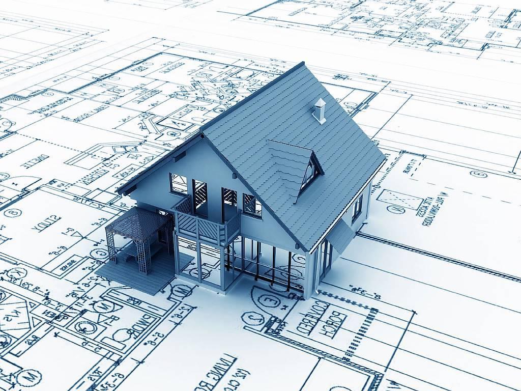 Строительство, ремонт и отделка дома